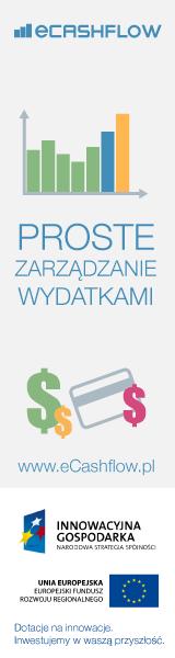 www.ecashflow.pl