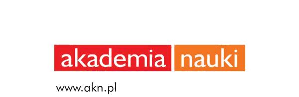 logo-ak-nauki