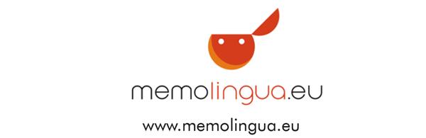 memolingua-logo